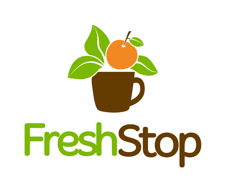 Enterkaffe-logo